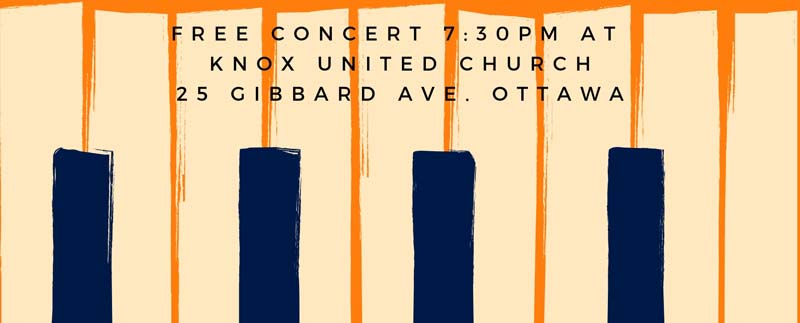 This FREE concert has been orchestrated to support  and go directly to our local Manordale Community Building.